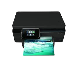 123.hp-com-dj6520-Printer-setup