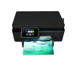 123.hp-com-dj6520-Printer-setup