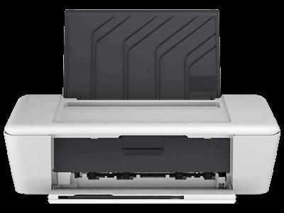 123.hp.com-dj1011 Printer setup