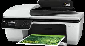 123.hp.com-oj2620 printer setup