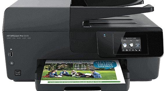 123.hp_.com-setup-6230-Printer-Setup