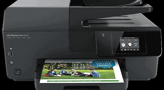 123.hp_.com-setup-6230-Printer-Setup