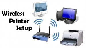 hp-pacrinter-not-connecting-to-wifi-ojpro8743