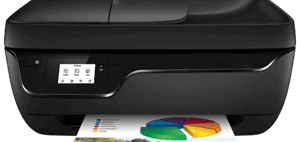 123-hp-officejet-4652-setup