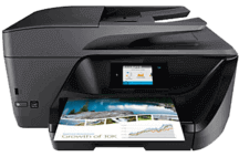 123-hp-officejet-5743-setup