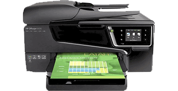 123-hp-officejet-6700-setup