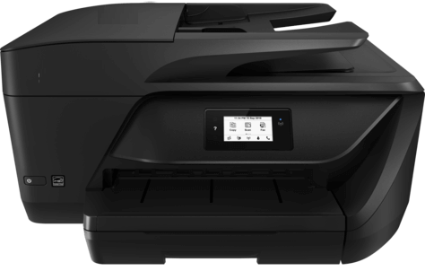 123-hp-officejet-6954-setup
