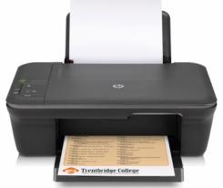 123.hp-com-dj6122-Printer-setup