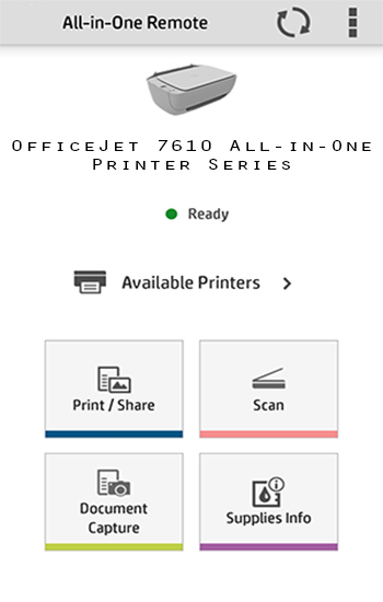 Hp-OfficeJet-Refresh-AiO-Remote-App