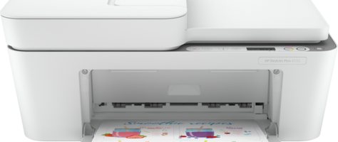 123.hp.com/deskjet-plus-4121-printer-setup