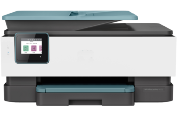 123.hp.com/ojpro8035-printer-setup